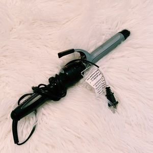curling iron ✰